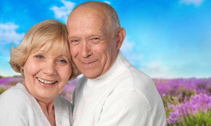 Affordable Dental Implants in Fort Worth TX